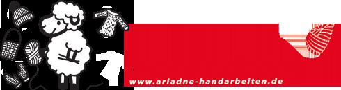 Ariadne-Handarbeiten